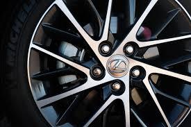 lexus es 350 accessories 2016 us spec 2016 lexus es sedan announced youwheel com car news