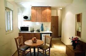 one bedroom condos for rent studio or one bedroom apartments studio pocket kitchen 1 bedroom