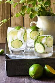 classic summer cocktails 536 best cocktail and drink recipes images on pinterest beverages