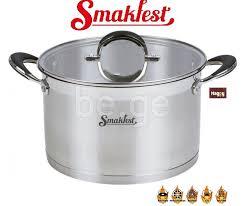 batterie de cuisine schumann casserole schumann induction cheap design casserole schumann