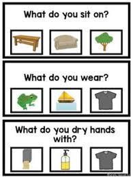 language yes no questions wh questions interrogative sentences