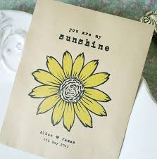 wedding seed packets emejing seed packets for wedding favors pictures styles ideas