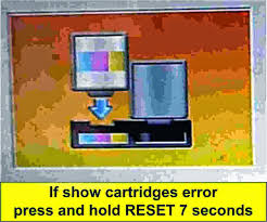 aplus computer canon printer troubleshooting