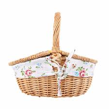online get cheap wicker basket hampers aliexpress com alibaba group