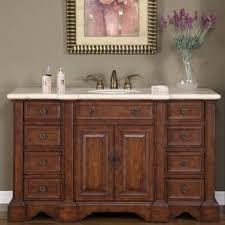 58 inch bathroom all bathroom vanities wayfair