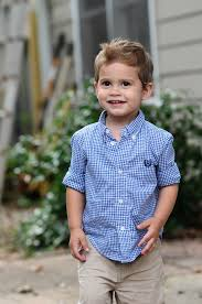 toddler boys haircuts 2015 toddler boys hairstyles hair is our crown