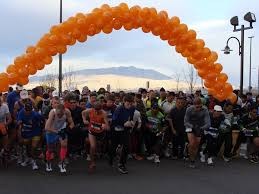 registration open for area thanksgiving day road races