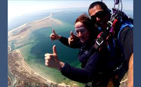 skydive cape cod gift cards for the most unique experience