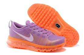 boots for womens payless philippines air max flyknit payless shoes official site payless