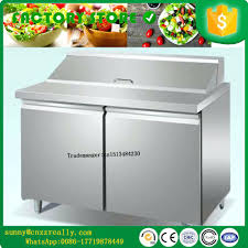 continental pizza prep table pizza prep table true refrigerated parts continental