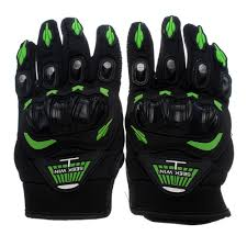 motocross gloves online get cheap green motocross gloves aliexpress com alibaba