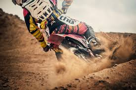 race motocross service aden all power no limits