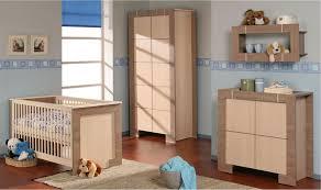 marque chambre bébé meubles pour chambre bébé de qualité et européen marque vox