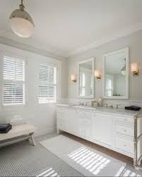 best 25 benjamin moore intense white ideas on pinterest best