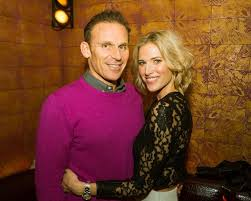 what does josh kristens husband do from rhony kristen taekman says the ups and downs in her marriage have made it
