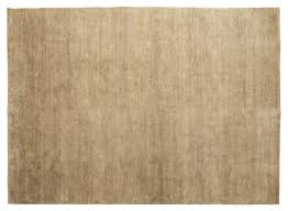 Pottery Barn Chenille Rug by Floors U0026 Rugs Cream Jute Rug For Vintage Living Room Decor Idea