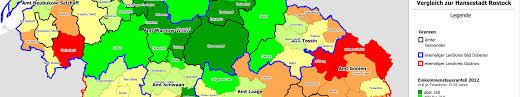 Jugendamt Bad Doberan Landkreis Rostock Güstrow 8 April Pdf