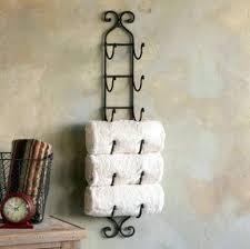 towel storage ideas for bathroom bathroom towel storage ideas 14 smart and easy ways small room