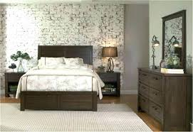 modele de chambre a coucher best model chambre a coucher photos awesome interior home