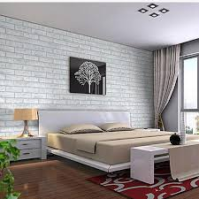 mural wallpaper picture more detailed picture about modern