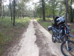 dirtmedic dual sport motorcycling the great outdoors and my