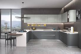 cuisine montelimar cuisiniste montelimar comparatif des cuisines haut de gamme