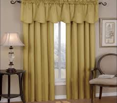 Jcpenney Home Collection Curtains Drapes Jcpenney Home Collection Bedroom Curtains