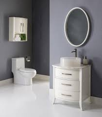 cozy bathroom design with small bathroom vanity designoursign