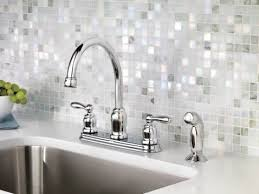 kitchen sink faucets moen 29 best kitchen sinks faucets accessories images on