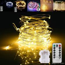 Christmas Rope Light Sale by Rope Light Star Online Christmas Rope Light Star For Sale