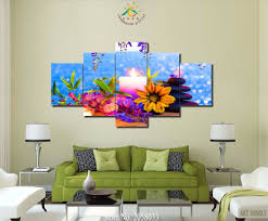 Wall Art Paintings For Living Room Online Get Cheap Candle Wall Art Aliexpress Com Alibaba Group