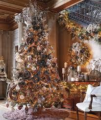 christmas ornaments sale frontgate christmas ornaments sale christmas decorations