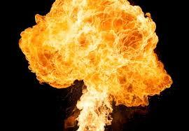 microsoft says fireball malware threat u0027overblown u0027 threatpost