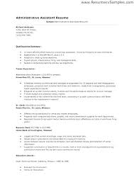 resume template administrative coordinator iii salary wizard resume for office assistant position medical office assistant job