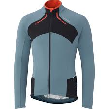 cycling jerseys cycling jackets and running vests foska com shimano cycling tops jerseys action sports club