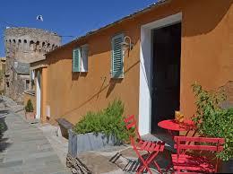 chambre d hote macinaggio latu corsu côté corse chambres d hôtes bed breakfast ersa