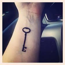l tat de si e possible tattoos letter e my tatt