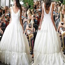 wedding dresses made in china cheap high cut wedding dresses