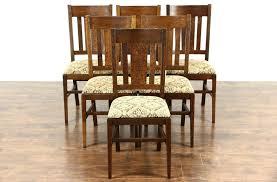 brilliant stickley dining room table on home decor arrangement