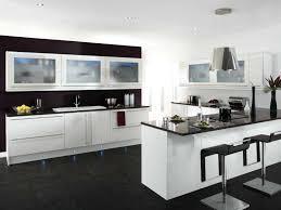 cuisine complete avec electromenager pas cher cuisine équipée complète avec électroménager images complete pas