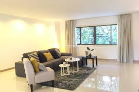 magic bricks 3 bedroom apartment for rent thonglor u2013 amazing