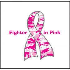 camo ribbon camo ribbon cancer awareness 1 4 zip pullover fleece sweatshirt