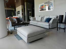 molteni divani divano molteni