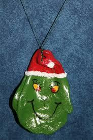 cajun ornaments cajun ornaments cajun