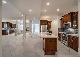 vinius spacious house plans open home floor plans