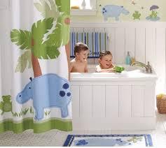 Bathroom Sets For Kids Lovely Kids Bathroom Decor Lovely Kids Bathroom Decor Ambito Co