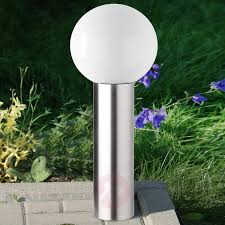 decorative rain gauge uk 100 images rain gauge harrod