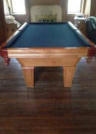 pool table movers chicago chicago pool table movers 6 new used billiard pool tables mover