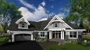 bungalow style house plans bungalow style house plans plan 38 515