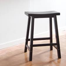 24 inch backless bar stools furniture backless bar stool discount bar stools wood backless
